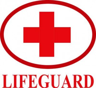 Lifeguard_0
